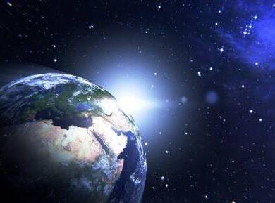 CCU earth dimension