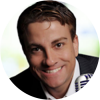 Darius M. Barazandeh, Healer and Teacher, CEO of You Wealth Revolution Network - Jarrad Hewett Testimonials